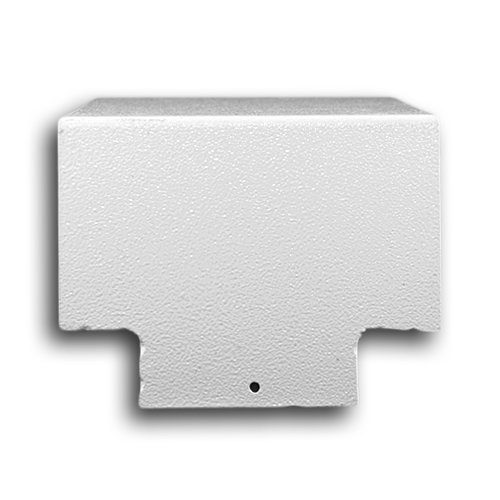 CENTRAL SUPPORT P801 T-PIECE