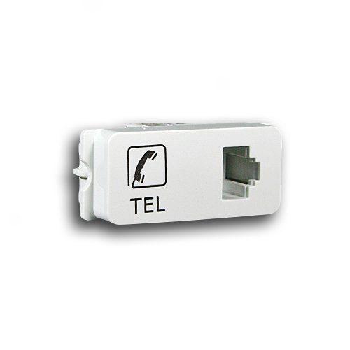 MAJOR-TECH VETI TELEPHONE MODULE CODE: V304WT