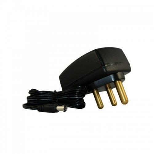 LED DRIVER 12-24W 2A