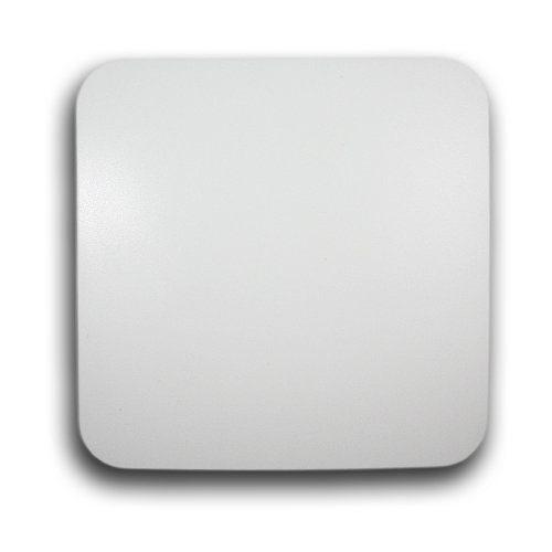 MAJOR-TECH VETI 4X4 BLANK GRID PLATE