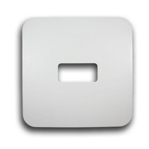 MAJOR-TECH VETI 4X4 1 LEVER GRID PLATE
