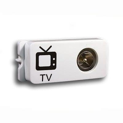 MAJOR-TECH VETI TV MODULE