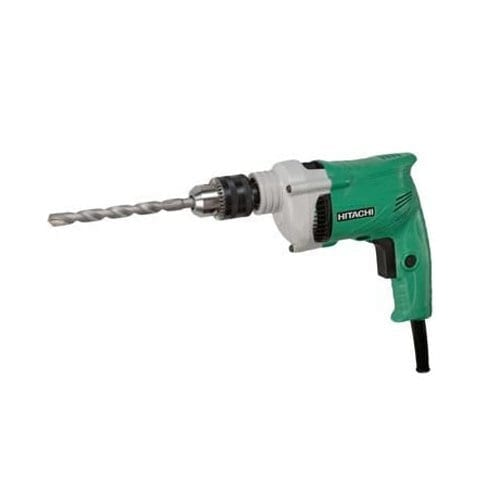 HITACHI 13MM IMPACT DRILL