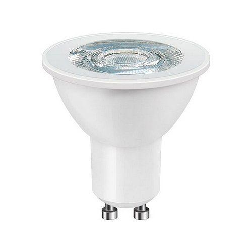 OSRAM 4W GU10 COOL WHITE LED