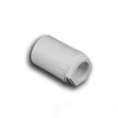 PVC FEMALE ADAPTORS