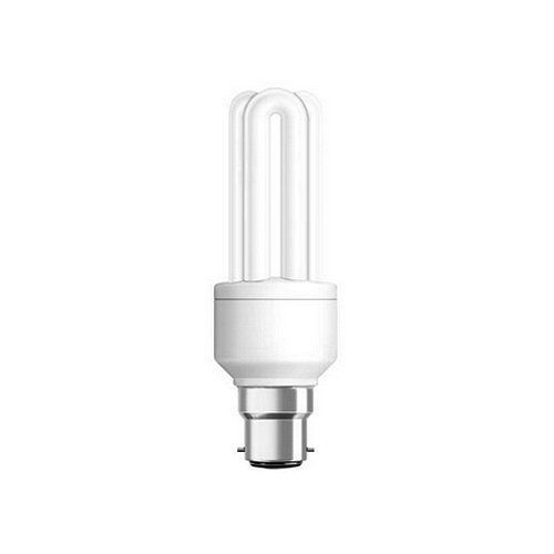 LMR IMPORTS 15W BC COOL WHITE CFL