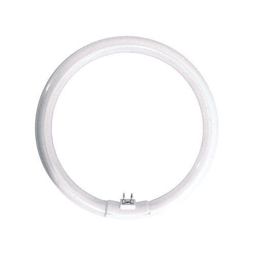 T5 CIRCLINE TUBE