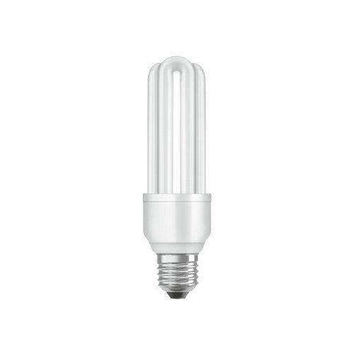 LMR IMPORTS 15W ES COOL WHITE CFL