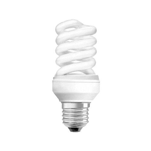 LMR IMPORTS ES SPIRAL CFL