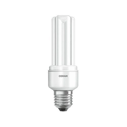 OSRAM ENERGY SAVER 8W ES WARM WHITE CFL