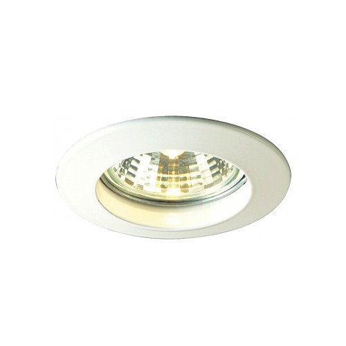 RADIANT CB17 DOWNLIGHT