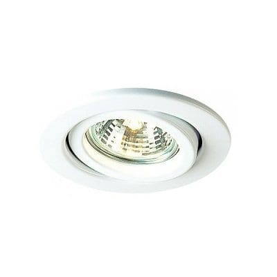 RADIANT CC51 DOWNLIGHT