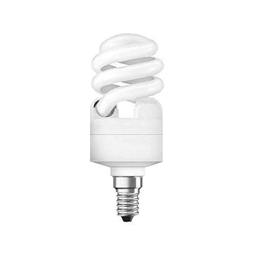 LMR IMPORTS SES SPIRAL CFL