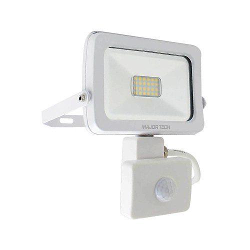 MAJOR-TECH SLF10CW LED FLOODLIGHT