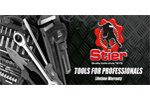 ELECTRICAL WHOLESALERS ELECTRICAL SUPPLIERS JOHANNESBURG STIER TOOLS