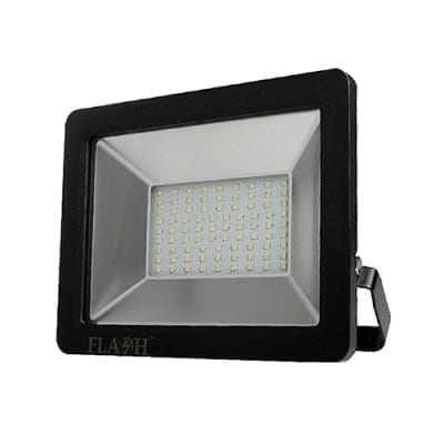 FLASH 30W FLOODLIGHT