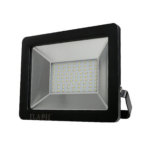 FLASH 100W LED FLOODLIGHT