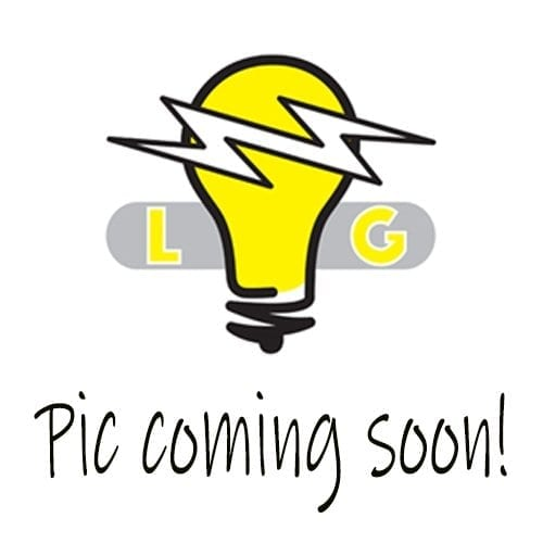 LITE-GLO ELECTRICAL WHOLESALERS