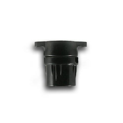 PVC ILLUMINATION LAMP HOLDER