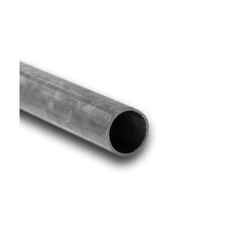 GALVANIZED BOSAL CONDUIT