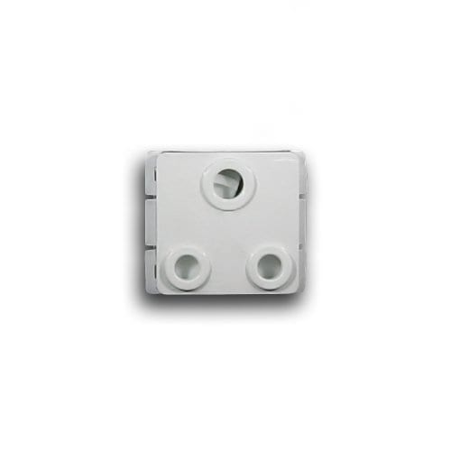 MAJOR-TECH VETI 16A SOCKET MODULE