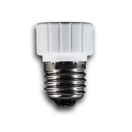 E27 - GU10 LH2G10 LAMP HOLDER