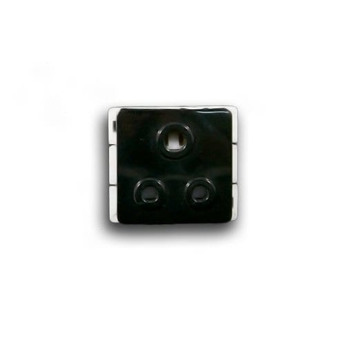 MAJOR-TECH VETI 5A SOCKET MODULE