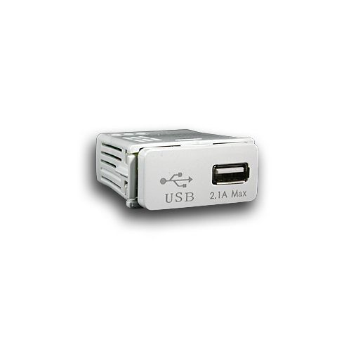 MAJOR-TECH VETI USB MODULE