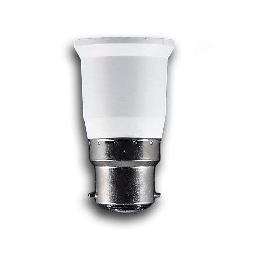 B22 - E27 LHA-01 LAMP HOLDER