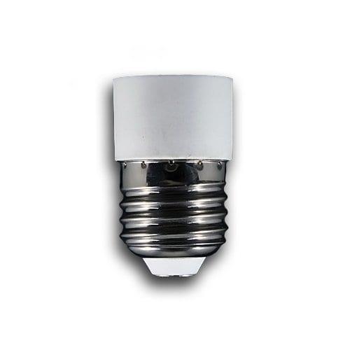 E27 - E14 LHA-08 LAMP HOLDER