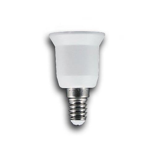 E14 - E27 LHA-07 LAMP HOLDER