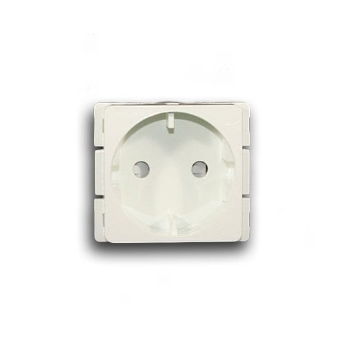 MAJOR-TECH VETI SHUKO OUTLET SOCKET MODULE