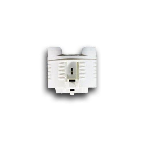 PL26 LAMP HOLDER