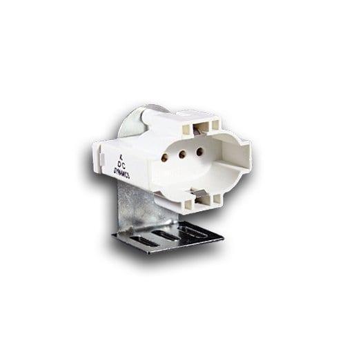 PL36 2G11 LAMP HOLDER