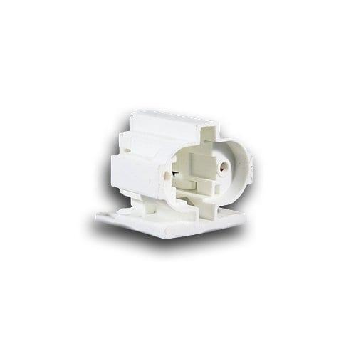 PL9 HORIZONTAL LAMP HOLDER