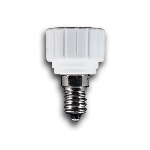 E14 - GU10 CO184 LAMP HOLDER