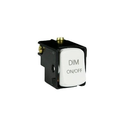 ONESTO ON/OFF DIMMER MODULE