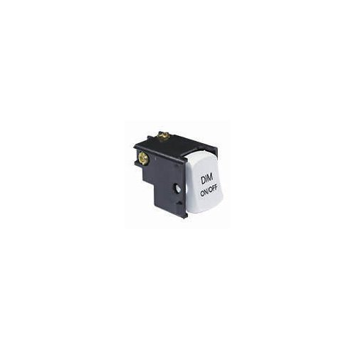ONESTO ORACLE DIMMER ON/OFF MODULE