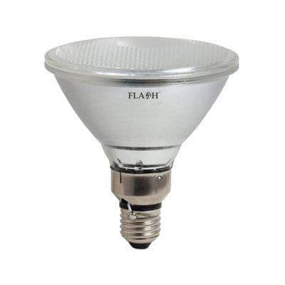 FLASH PAR38 LED