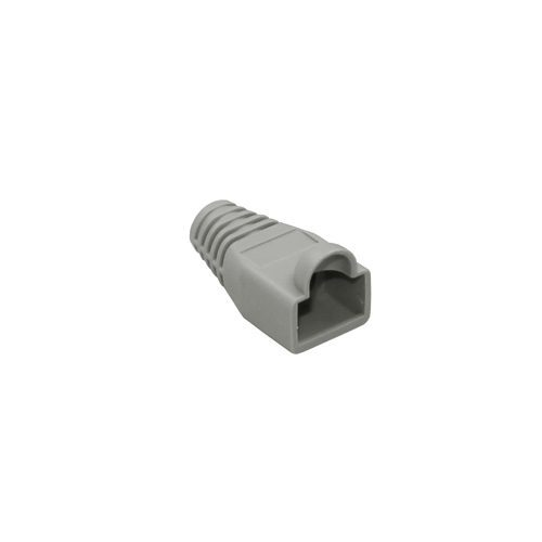 CAT5 RJ45 CONNECTOR BOOT