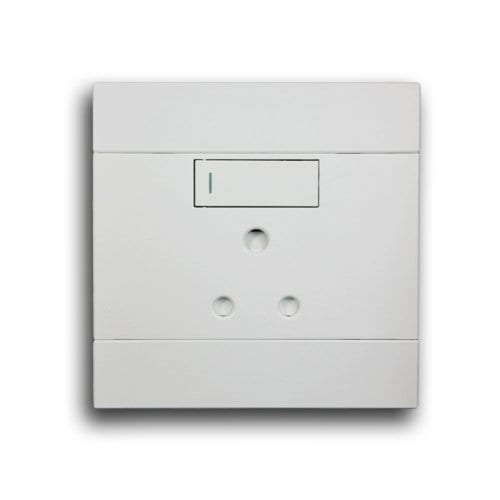 MAJOR-TECH VETI 2 SINGLE SOCKET