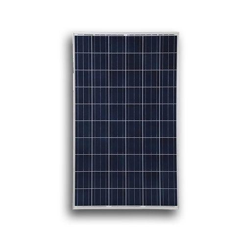275W SOLAR PANEL