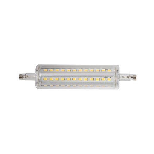 BRIGHT STAR 7.5W R7S COOL WHITE LED