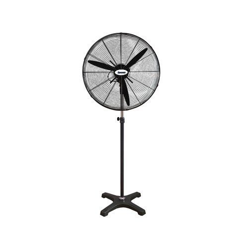 BRIGHT STAR FAN009 INDUSTRIAL FAN