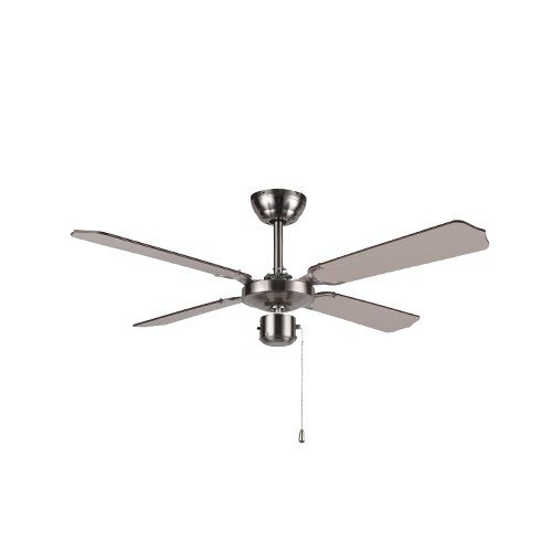 BRIGHT STAR FCF042 CEILING FAN