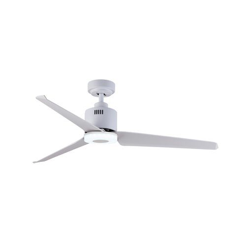 BRIGHT STAR FCF046 CEILING FAN