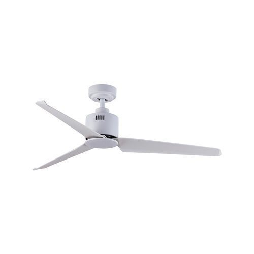 BRIGHT STAR FCF047 CEILING FAN