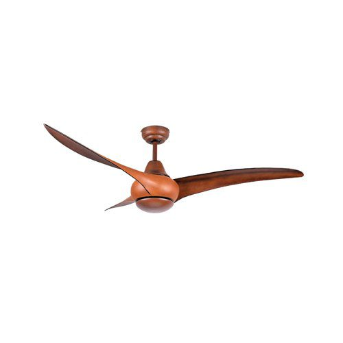 BRIGHT STAR FCF049 CEILING FAN