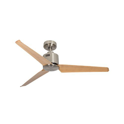 BRIGHT STAR FCF053 CEILING FAN