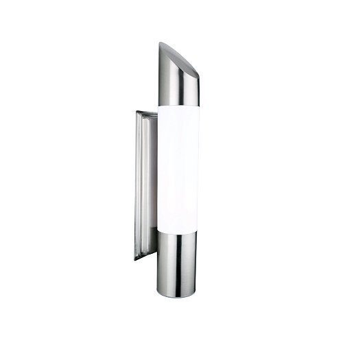 BRIGHT STAR L081 STAINLESS STEEL